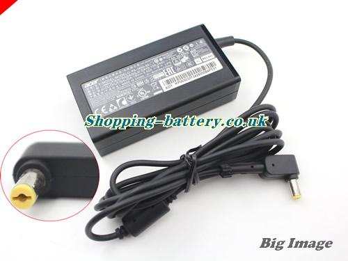 United Kingdom ACER AP.06501.009 adapter, 19V 3.42A AP.06501.009 Notebook adaptor, ACER19V3.42A65W-5.5x1.7mmMINI