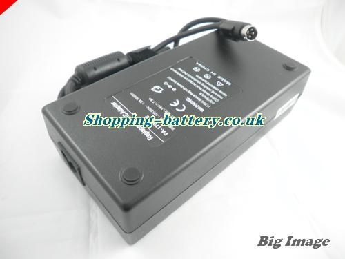 United Kingdom ACER AP.A0801.001 adapter, 19V 7.9A AP.A0801.001 Notebook adaptor, ACER19V7.9A150W-4PIN