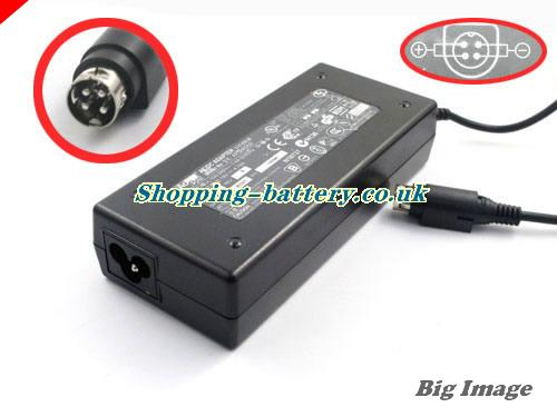 United Kingdom ACBEL AD7043 adapter, 19V 4.74A AD7043 Notebook adaptor, AcBel19v4.74A90W-4PIN