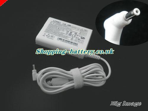United Kingdom ACER NP.ADT0A.010 adapter, 19V 3.42A NP.ADT0A.010 Notebook adaptor, LITEON19V3.42A-3.0x1.0mm-W