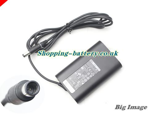 DELL 19.5V 3.34A  Notebook ac adapter, DELL19.5V3.34A65W-7.4x5.0mm