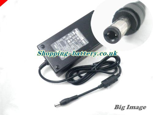 United Kingdom ACER PA-1151-02TC adapter, 19V 7.9A PA-1151-02TC Notebook adaptor, ACER19V7.9A150W-5.5x2.5mm