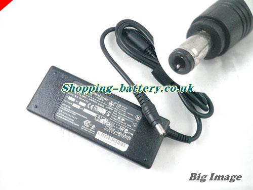 United Kingdom ACER PA-1700-03 adapter, 19V 4.74A PA-1700-03 Notebook adaptor, ACER19V4.74A90W-5.5x2.5mm
