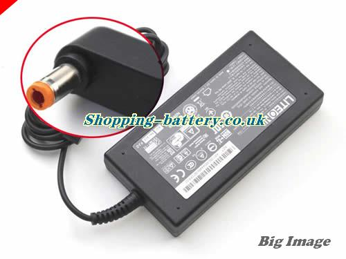 United Kingdom ACER PA-1131-05 adapter, 19V 7.1A PA-1131-05 Notebook adaptor, LITEON19V7.1A135W-5.5x2.5mm