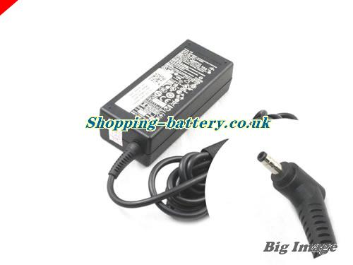 DELL 19.5V 3.34A  Notebook ac adapter, DELL19.5V3.34A65W-3.5x1.7mm
