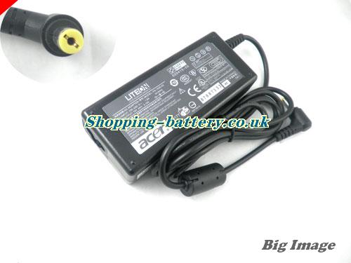 United Kingdom ACER 91.42S28.002 adapter, 19V 3.16A 91.42S28.002 Notebook adaptor, ACER19V3.16A60W-5.5x1.7mm