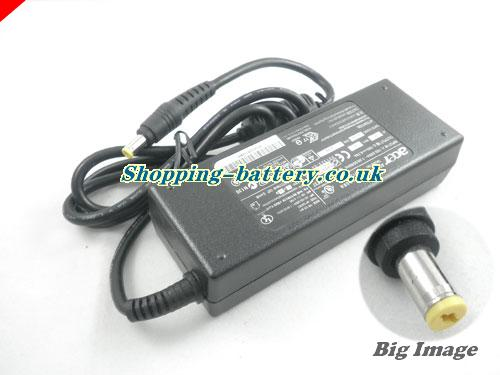 United Kingdom ACER PA-1750-02 adapter, 19V 4.74A PA-1750-02 Notebook adaptor, ACER19V4.74A90W-5.5x1.7mm