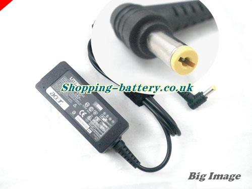 United Kingdom ACER ADP-30JH adapter, 19V 2.15A ADP-30JH Notebook adaptor, ACER19V2.15A42W-5.5x1.7mm