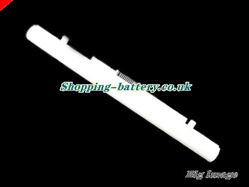 image 1 for Li-ion TOSHIBA PA5265U-1BRS PA5247U-1BRS Battery 2900mAh