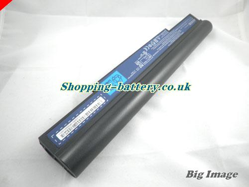 image 2 for 4ICR19/66-2 Battery, UK rechargeable 6000mAh 4ICR19/66-2 Batteries
