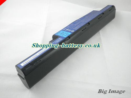 image 2 for 3ICR19/66-3 Battery, UK Rechargeable 9000mAh, 99Wh  Acer 3ICR19/66-3 Batteries