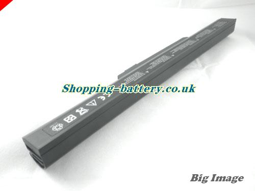 image 2 for S20-4S2200-G1L3 Battery, UK rechargeable 2200mAh S20-4S2200-G1L3 Batteries