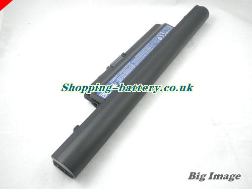 image 2 for 3820Tg-3022 Battery, UK New Batteries For ACER 3820Tg-3022 Laptop Computer