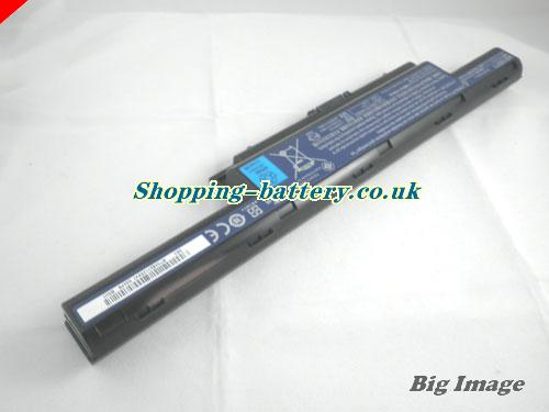 image 2 for 31CR19/652 Battery, UK rechargeable 4400mAh 31CR19/652 Batteries