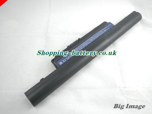 image 2 for 3820TG-434G64n Battery, UK New Batteries For Acer 3820TG-434G64n Laptop Computer