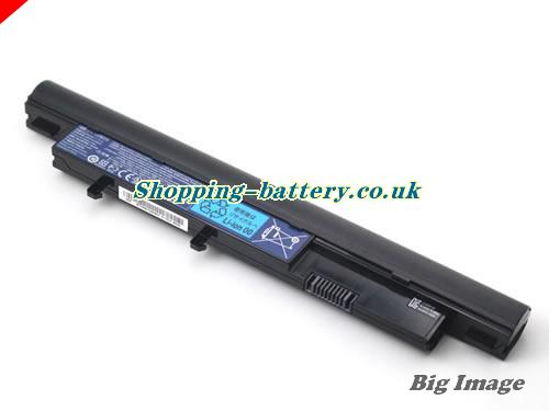 image 2 for 3810 Battery, UK rechargeable 5600mAh 3810 Batteries