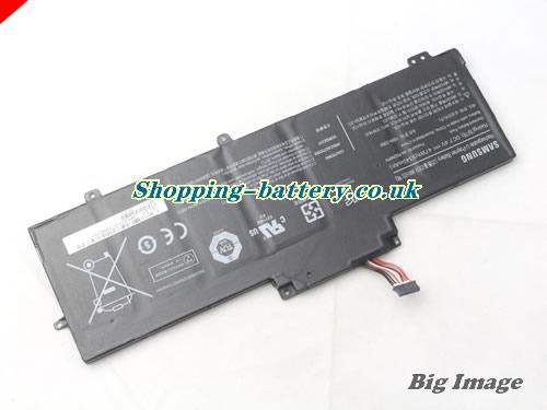 image 2 for NP350U2B Battery, UK New Batteries For SAMSUNG NP350U2B Laptop Computer