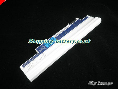 image 2 for AO722-0369 Battery, UK New Batteries For Acer AO722-0369 Laptop Computer