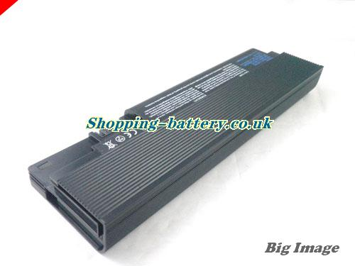 image 2 for 916C4310F Battery, UK rechargeable 4400mAh 916C4310F Batteries