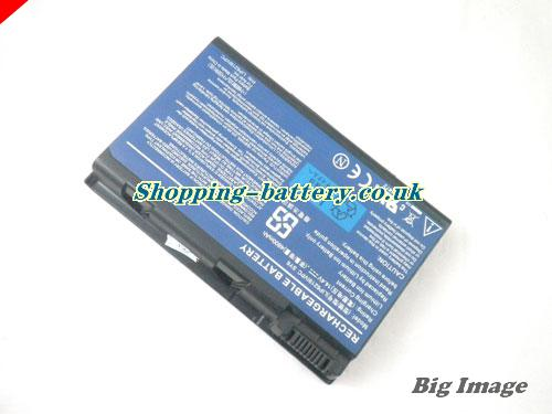image 2 for 3UR18650Y-2-INV-10 Battery, UK rechargeable 4800mAh 3UR18650Y-2-INV-10 Batteries