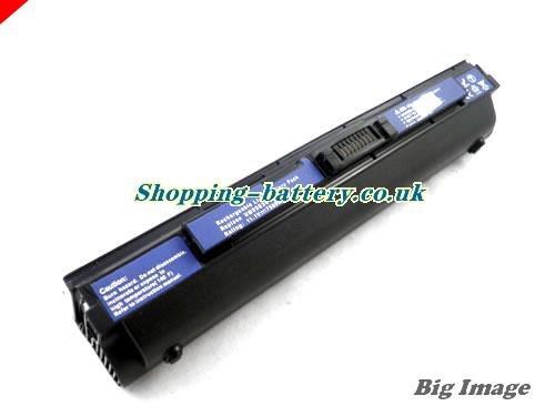 image 2 for 3UR18650-2-T0455 Battery, UK Rechargeable 7800mAh Acer 3UR18650-2-T0455 Batteries