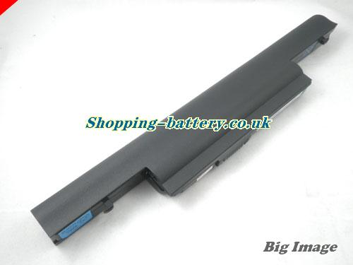 image 3 for 3820Tg-3022 Battery, UK New Batteries For ACER 3820Tg-3022 Laptop Computer