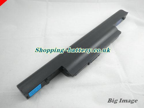 image 3 for 3820TG-434G50n Battery, UK New Batteries For ACER 3820TG-434G50n Laptop Computer