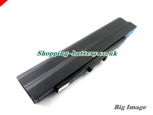 image 3 for 934T2039F Battery, UK rechargeable 4400mAh 934T2039F Batteries