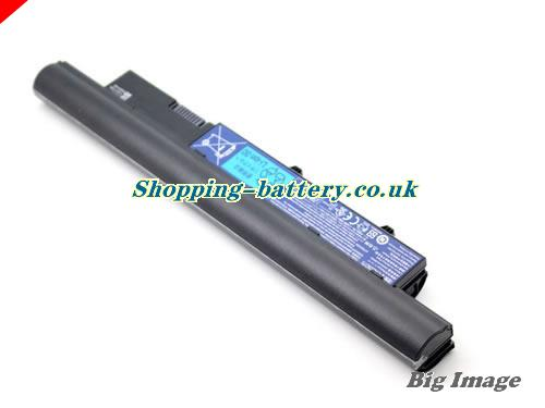 image 3 for 3810 Battery, UK rechargeable 5600mAh 3810 Batteries