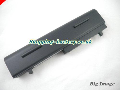 image 3 for ACC480 Battery, UK rechargeable 4800mAh ACC480 Batteries