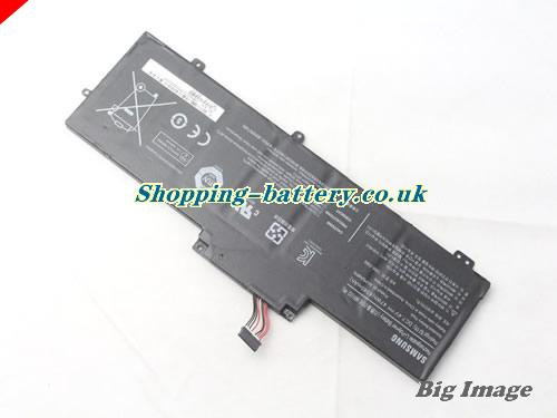 image 3 for NP350U2B Battery, UK New Batteries For SAMSUNG NP350U2B Laptop Computer