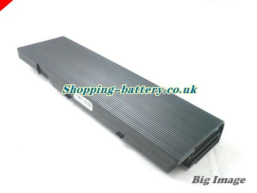 image 3 for 916C4310F Battery, UK rechargeable 4400mAh 916C4310F Batteries