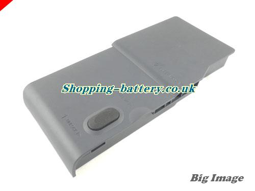 image 3 for 1529249 Battery, UK Rechargeable 4400mAh Acer 1529249 Batteries