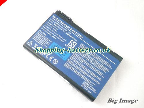 image 3 for 3UR18650Y-2-INV-10 Battery, UK rechargeable 4800mAh 3UR18650Y-2-INV-10 Batteries