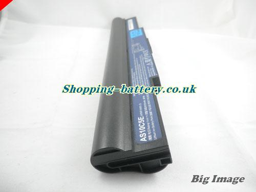 image 4 for 4ICR19/66-2 Battery, UK rechargeable 6000mAh 4ICR19/66-2 Batteries