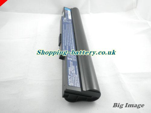 image 4 for 934T2086F Battery, UK Rechargeable 6000mAh, 88Wh  Acer 934T2086F Batteries