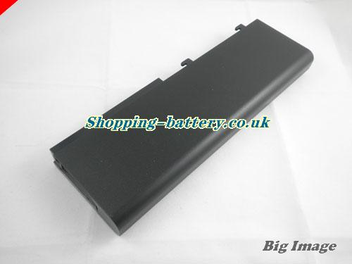 image 4 for 934T2084F Battery, UK Rechargeable 9000mAh Acer 934T2084F Batteries