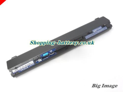 image 4 for AS3935MS2263 Battery, UK New Batteries For ACER AS3935MS2263 Laptop Computer