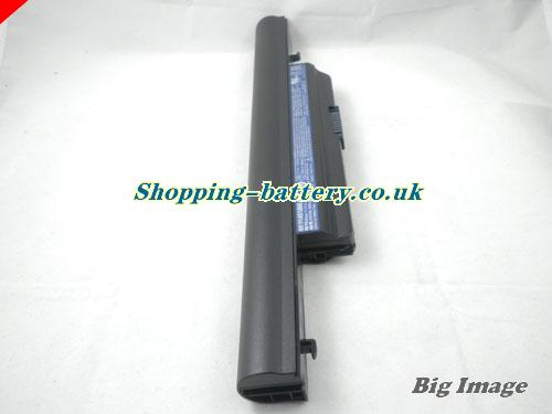 image 4 for 3820Tg-3022 Battery, UK New Batteries For ACER 3820Tg-3022 Laptop Computer