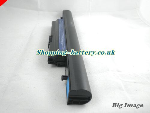 image 4 for 3820TG-434G64n Battery, UK New Batteries For Acer 3820TG-434G64n Laptop Computer