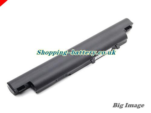 image 4 for 3810 Battery, UK rechargeable 5600mAh 3810 Batteries
