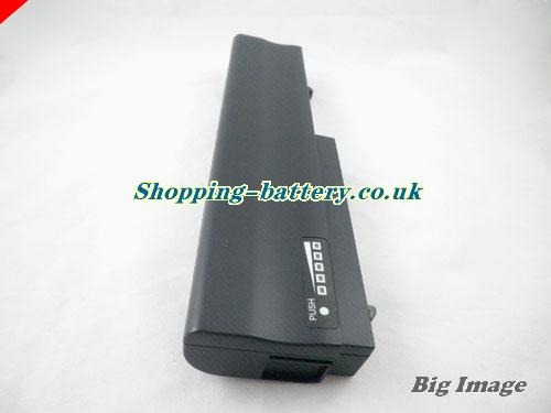 image 4 for ACC480 Battery, UK rechargeable 4800mAh ACC480 Batteries