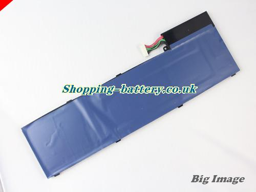 image 4 for 3ICP7/67/90 Battery, UK rechargeable 4850mAh, 54Wh  3ICP7/67/90 Batteries