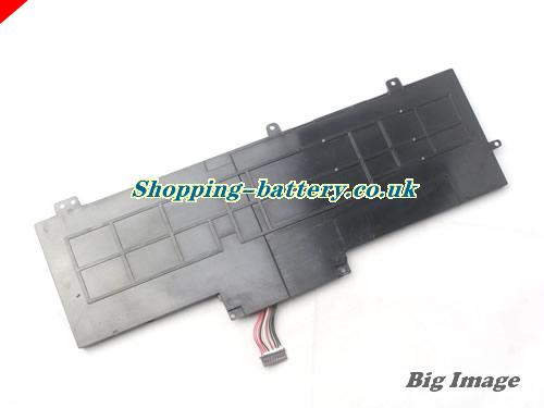 image 4 for NP350U2B Battery, UK New Batteries For SAMSUNG NP350U2B Laptop Computer