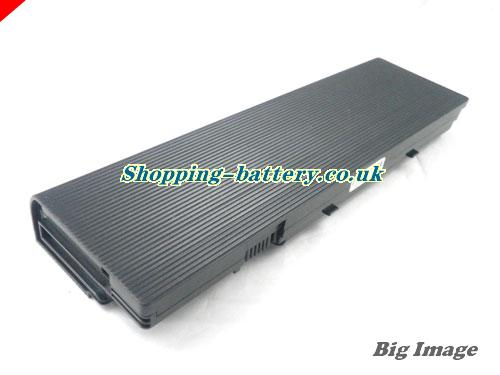 image 4 for 916C4310F Battery, UK rechargeable 4400mAh 916C4310F Batteries
