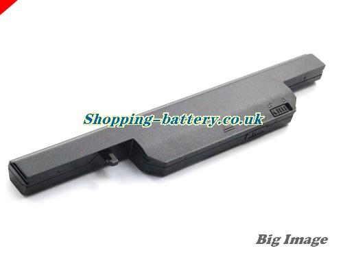 image 5 for W540BAT-6 Battery, UK rechargeable 4400mAh, 48.84Wh  W540BAT-6 Batteries