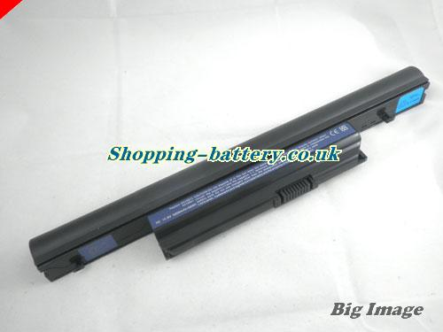 image 5 for 3820TG-434G64n Battery, UK New Batteries For Acer 3820TG-434G64n Laptop Computer