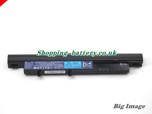 image 5 for 3810 Battery, UK rechargeable 5600mAh 3810 Batteries