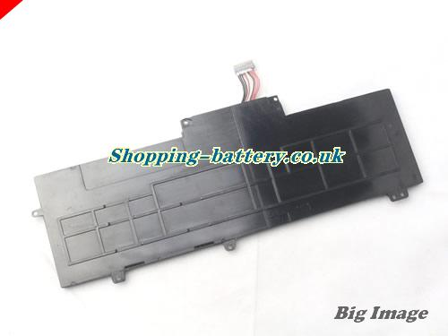 image 5 for NP350U2B Battery, UK New Batteries For SAMSUNG NP350U2B Laptop Computer